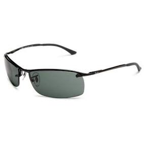 Oculos Ray Ban Rb31 Outras Marcas Minas Gerais - Óculos De Sol no ... 260a60eac6