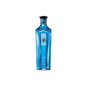 Gin Star Of Bombay X 700cc