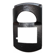 Protetor Para Porteiro Coletivo 4 E 8 Pontos Agl S300