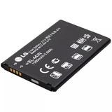 Bateria Celular Lg L3 L5 Bl-44jn E615 A395 Novo