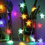 Little star light 02