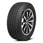 Neumatico Kumho 225 60 R17 Kl 33 Hyundai Tucson Cavallino