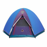 Carpa Gibsons 4 Pers 8902-8042