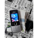 Nokia 2730completo Na Caixa.