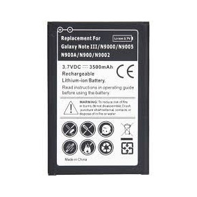 2430mah Battery For Samsung Galaxy S I9000 T959 Gold By Test