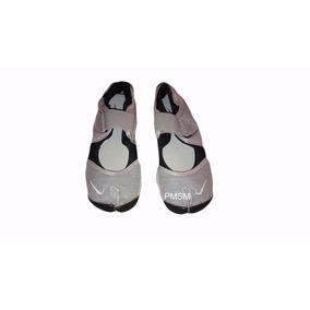 Zapatillas Nike Rift De Chicos Pezuñas