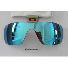 Lente Para Oculos Oakley Offshoot - Óculos no Mercado Livre Brasil 708924dc3e