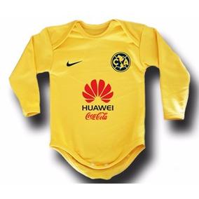 Disfraces Para Bebes - Pañaleros De Futbol