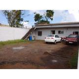 Casa Residencial À Venda, Verdes Mares, Macaé. - Codigo: Ca0732 - Ca0732
