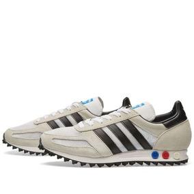 Zapatillas adidas La Trainer Og (traídas De Londres)