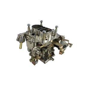 Carburador Escort Delrey Belina Pampa 1.6 Cht Alcool 86 A 93