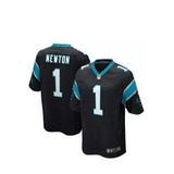 Nfl Cam Newton Carolina Panthers Pronta Entrega 9b99fd346fc