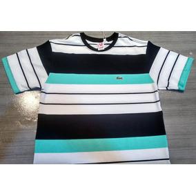 Camiseta Supreme Original - Calçados, Roupas e Bolsas em Jardim ... fb482af287