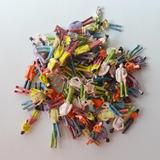 Set 100 Figuras Humanas Escala 1 A 100 Maqueta Arquitectura
