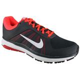 Zapatilla Nike Dart 12 / Hombre