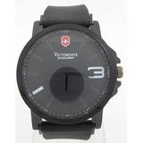 Reloj Victorinox, Mulco, Technosport Para Caballero Con Caja