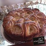 Torta 80 Golpes, Tartas Y Desayunos Artesanales. Zona Oeste.
