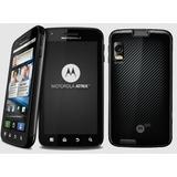 Motorola Mb860 Atrix Solo Para Movistar