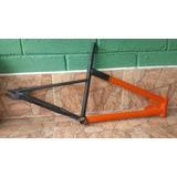 Cuadro De Bicicleta Rin 20