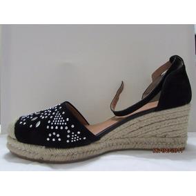 Sapato Ana Bela