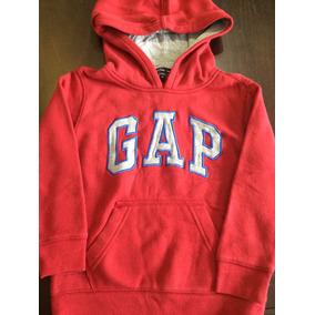 Moletom Gap Feminino Infantil - Calçados 5bac0bd2afd