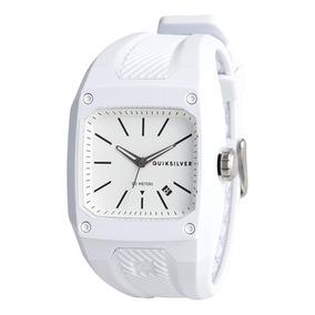 a36525ecd40 Quiksilver Vapor Relogio - Relógios De Pulso no Mercado Livre Brasil