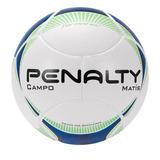 a621e3312f Bola Penalty Campo Matiz Com - Futebol no Mercado Livre Brasil