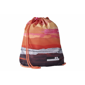 Mochila adidas Stellasport Sunset Vs