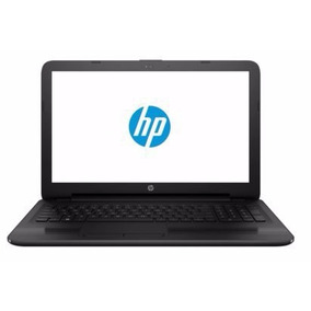Laptop Hp 250 G5 Pentium 8gb 1tb Led 15.6 Win 10