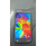 Samsung Galaxy Grand Neo Plus Usado Libre