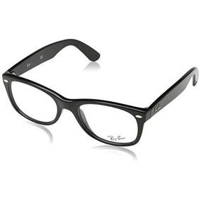 monturas de gafas ray ban colombia