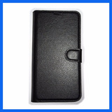Sony Xperia L1 Flip Cover, Case, Stock Limitado!!!