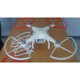 Protector De Helices Phantom 3 - Desmontable