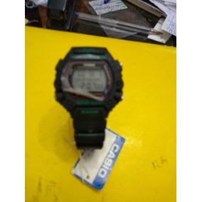 2a8e81b8b01 Relogio Casio Dw 290 1 Wr200m Masculino - Relógios De Pulso no ...