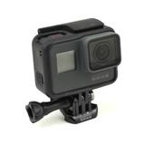 Gopro Hero6 Black Edition 4k 12mp Camara Sumergible