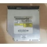 Dvd Quemador Interno Modelots-l633 Laptopscompaq Cq43 Hp G42