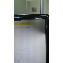 Tela Lcd Samsung Ltm230ht10 Dell 8mdy2 Para Dell Inspiron On