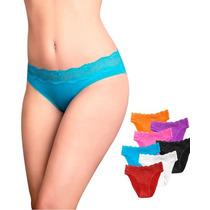 Encajepasion 8070 Bikini Vicky Form Lenceria Sexy Paquete