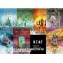 Cronicas De Narnia Saga Completa Pdf