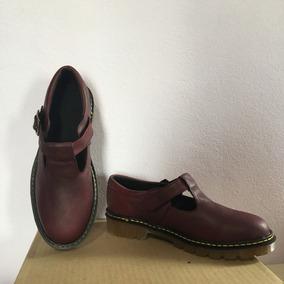Zapatos Pin Up Catalogo - Zapatos Bordó en Mercado Libre México c171fb515a3