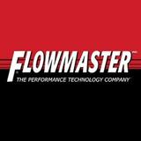 Flowmaster Serie 10