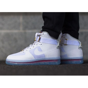 nike air force one usados grupo
