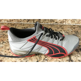 Tenis Semi-nuevos Puma Sport Lifestyle