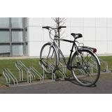 Estacionamiento, Parqueos De Bicicletas Y Proyectos