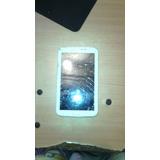 Samsung Telefono Tab 3 De 7 Pulgadas De Chip Liberada