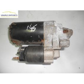Motor De Arranque Citroen Xsara Nº145