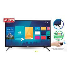 Televisor Visivo Smart 40'' Fhd Led Con Mouse Inalámbrico