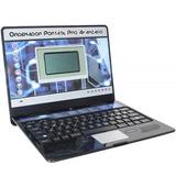 Computadora Laptop Didactica Infantil Para Niños Con Juegos