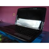 Laptop Acer Aspire 5542 - 5573 Para Piezas