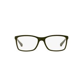 Lente De Reposição Arnette - Óculos no Mercado Livre Brasil bfb46835ca